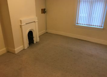 Thumbnail 1 bed flat to rent in Halesowen Road, Cradley Heath
