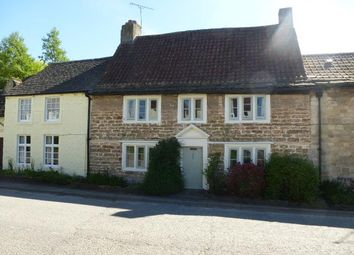 Thumbnail 5 bed property to rent in Warminster Road, Beckington, Frome