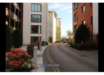 2 bed flat to rent in Citipeak, Manchester M20