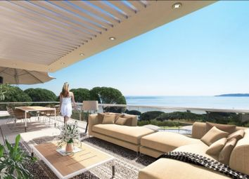 Thumbnail 3 bed apartment for sale in Med736Vc, Sainte Maxime: 'la Croisette': Just Off The Beaches, France