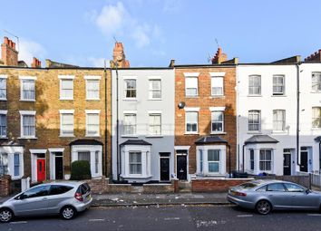 Thumbnail 7 bed semi-detached house for sale in Kingsdown Road, London