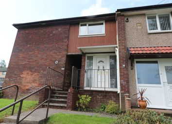 2 bed flat for sale in Falcon Drive, Glenrothes KY7