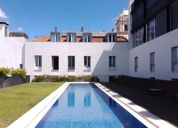 Thumbnail 2 bed apartment for sale in Calçada Do Combro, Misericórdia, Lisboa