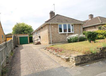 Thumbnail 3 bed semi-detached bungalow for sale in Hatchgate Close, Cold Ash, Thatcham
