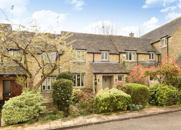 Thumbnail 3 bed terraced house for sale in Chapmans Piece, Burford