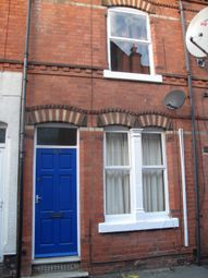 Thumbnail 3 bed terraced house to rent in Forster Street, Radford