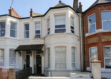 Thumbnail 2 bed flat to rent in Bathurst Gardens, London, Kensal Green