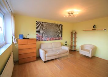 Thumbnail 1 bedroom flat for sale in Pleydell Estate, Radnor Street, London