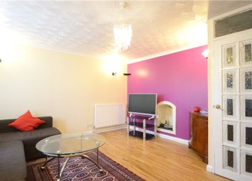 Thumbnail 3 bedroom terraced house for sale in Rothwell Walk, Caversham, Reading