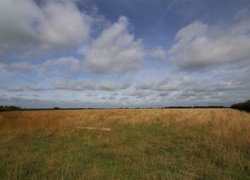 Thumbnail Land for sale in Pennymoor, Tiverton