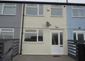 Thumbnail 2 bed flat to rent in Chester Road, Castle Bromwich, Birmingham