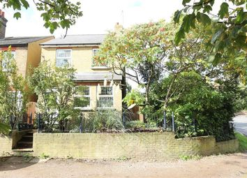 3 bed detached house for sale in Cross Road, Orpington BR5