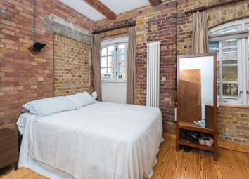 Thumbnail 1 bed flat for sale in Tanner Street, London Bridge