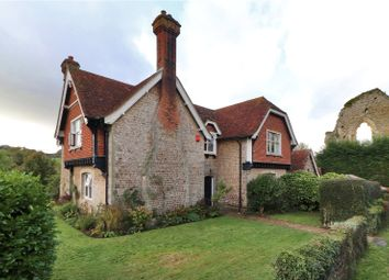 5 bed property for sale in Forewood Lane, Crowhurst, Battle, East Sussex TN33