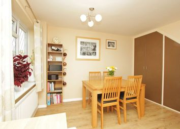 Thumbnail 3 bedroom semi-detached house for sale in Fairview, Fawkham Green Road, Fawkham, Longfield
