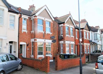 Thumbnail 3 bed flat to rent in Radnor Road, Harrow-On-The-Hill, Harrow