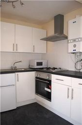 Thumbnail 2 bedroom flat to rent in North Street, Downend, Bristol