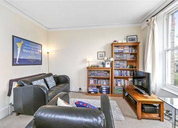 Thumbnail 1 bed flat for sale in Corinne Road, London