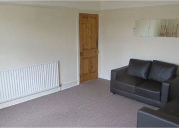 Thumbnail 2 bedroom flat to rent in Sanderson Road, Newcastle Upon Tyne, Tyne And Wear