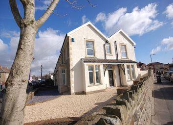 Thumbnail 4 bed end terrace house for sale in Soundwell Road, Kingswood, Bristol