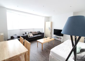 Thumbnail 2 bed flat to rent in Part DSS Welcome, East Vale, Acton