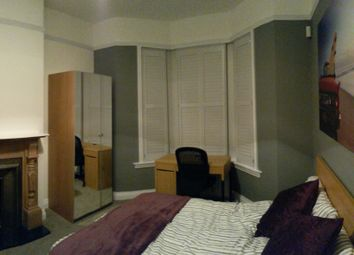 Thumbnail Room to rent in Coundon Street - Room 4, Coundon, Coventry, West Midlands