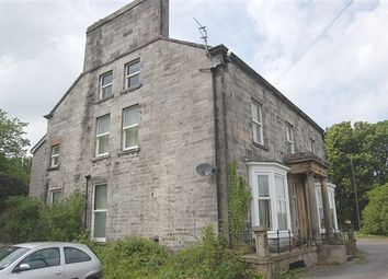 Thumbnail 1 bed flat to rent in Penhale Court, Heysham, Morecambe