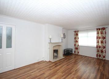 Thumbnail 3 bedroom property to rent in Trowbridge Way, Kenton, Newcastle Upon Tyne