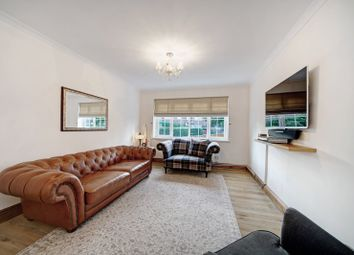 Thumbnail 3 bed terraced house for sale in Snowdon Crescent, Hayes