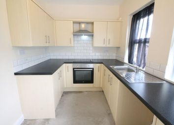 Thumbnail 2 bed terraced house to rent in Don Gardens, Washington