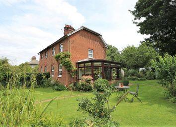 2 bed semi-detached house for sale in Addington Village Road, Addington, Croydon CR0