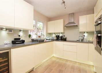 Drake Avenue, Caterham, Surrey CR3. 3 bed semi-detached house