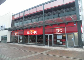 Thumbnail Restaurant/cafe to let in Eastgate, Llanelli