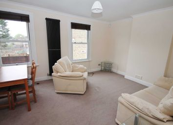 Thumbnail 1 bed flat to rent in Poplar Grove, New Malden