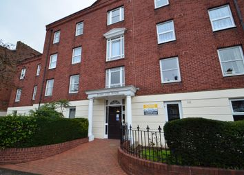 Thumbnail 1 bed property for sale in Alphington Street, St. Thomas, Exeter