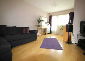 Thumbnail 1 bed flat for sale in Redcar Avenue, Ingol, Preston