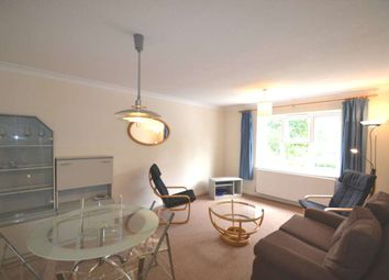 Thumbnail 1 bed flat to rent in Mulgrave Road, Sutton