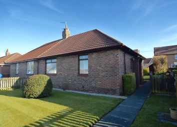 Thumbnail 2 bed semi-detached bungalow for sale in Whitletts Road, Ayr