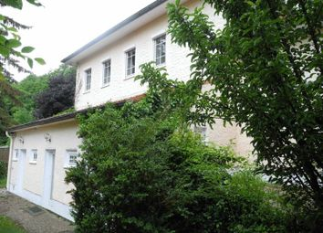Thumbnail 7 bed detached house for sale in Kladow, Berlin, Germany