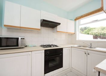 Thumbnail 2 bedroom property to rent in Marian Road, Streatham Vale