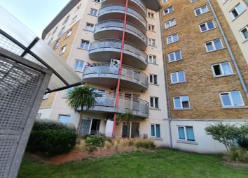 Thumbnail 3 bed flat for sale in 4 Pancras Way, London