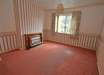 Thumbnail 3 bed semi-detached house for sale in Oakwood Drive, Ulverston