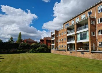 Thumbnail Flat for sale in The Garth, 11 Waterford Road, Prenton, Merseyside