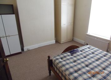 Thumbnail Room to rent in Montague Street, Doncaster