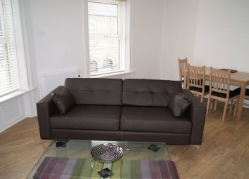 Thumbnail 1 bed flat to rent in New Street, Ossett