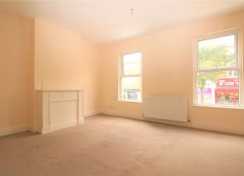 Thumbnail 2 bed flat to rent in Nuxley Road, Belvedere