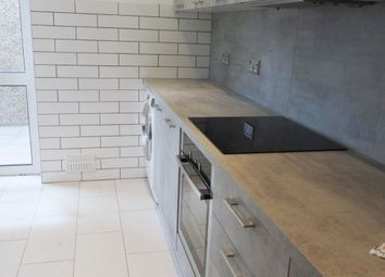 Thumbnail 3 bed semi-detached house to rent in Nether Street, Finchley, London