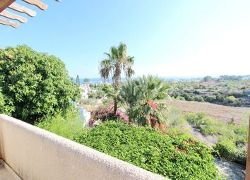 Thumbnail 3 bed apartment for sale in Protaras, Famagusta, Cyprus