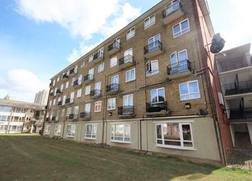 Thumbnail 2 bed maisonette for sale in Beaconsfield Road, London
