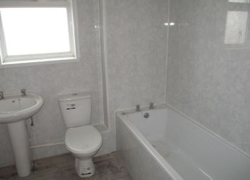 Thumbnail 3 bed terraced house to rent in Hambledon Street, Blyth